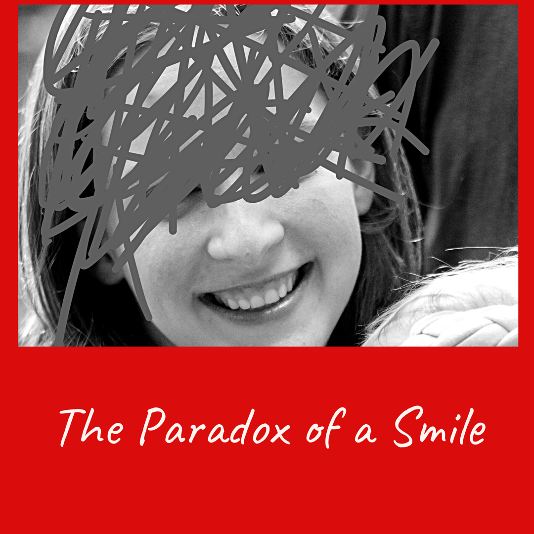 The Paradox of a Smile